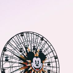 DCA IN THE SUMMER. Photographed by Whitney Micaela. VSCO GRID #whitneymicaelaphoto