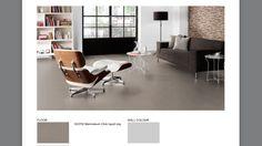 Best marmoleum flooring images living room floor