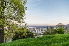 10 Wandertipps für die Schweiz - Die schönsten Wanderungen Life Is A Journey, Alps, Switzerland, To Go, Challenges, Fitness Workouts, Mountains, Sunset, Places