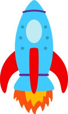 SGBlogosfera. María José Argüeso: VIAJAMOS EN COLOR Outer Space Theme, Outer Space Party, Transportation Party, Astronaut Party, Sistema Solar, Space Crafts, Felt Crafts, Crafts For Kids, Clip Art