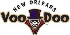 Afbeeldingsresultaat voor voodoo in new orleans