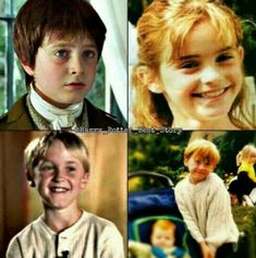 Harry Potter on Adorable Harry Potter Tumblr, Draco Harry Potter, Harry Potter Pictures, Harry Potter Characters, Harry Potter Universal, Harry Potter World, Harry Potter Stuff, Draco Malfoy Quotes, Film Serie