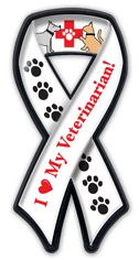 I love my veterinarian!    www.ICSWorkplaceCommunication.com