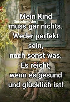 Lustige Sprüche und Zitate – Personello – DIY Ideen: Geschenke, Deko, Basteln &… Funny Sayings and Quotes – Personello – DIY Ideas: Gifts, Deco, Do It Yourself – True Quotes, Funny Quotes, True Sayings, Humorous Sayings, New Year Wishes, Mothers Love, True Words, Funny Babies, Kids And Parenting