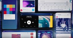 Everything you missed at the OnePlus 7 Pro launch in New York! Camera Slider, How To Read Faster, Product Launch, The Incredibles, New York, News, Posts, Usa