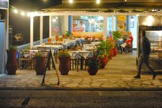 ΣΚΟΠΕΛΟΣ  ΝΙΟΥΣ  Skopelos news  : Έτσι βοηθάτε και το skopelos news Greek, Table Decorations, Home Decor, Greek Language, Interior Design, Home Interior Design, Dinner Table Decorations, Home Decoration, Decoration Home