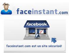 https://db.tt/jMEcfPtL Pirater compte Facebook - Software hack Facebook account LOGICIEL GRATUIT - FREE DOWNLOAD