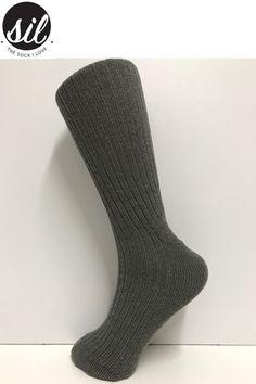 Loose Top socks – Acrylic – LTC0009
