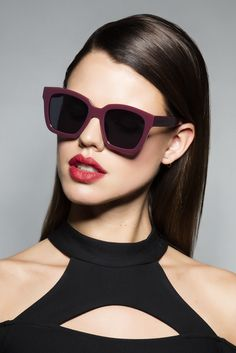 728e848df9a0 11 Best Perverse Sunglasses images