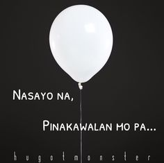 For hugot quotes, like HugotMonster on Facebook :))       -A.S Hugot Lines Tagalog Funny, Tagalog Quotes Hugot Funny, Hugot Quotes, Filipino Quotes, Pinoy Quotes, Victor Hugo, Tagalog Qoutes, Pick Up Lines, Psychology Facts