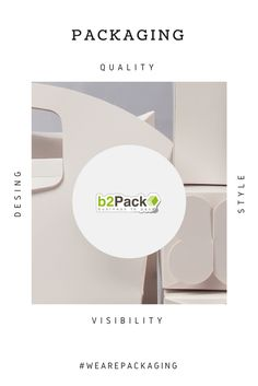 Packaging, Style, Wrapping