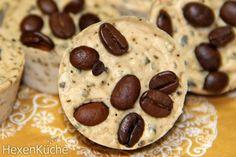 Nutella, Cookies, Dining, Coffee, Breakfast, Desserts, Beauty, Lifehacks, Petra