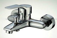 Normal Faucet http://www.joyfay.com/us/classic-bathroom-bathtub-faucets-mixer-tap-faucet.html