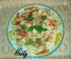 Egy finom Ananászos-tejszínes pulyka rizzsel ebédre vagy vacsorára? Ananászos-tejszínes pulyka rizzsel Receptek a Mindmegette.hu Recept gyűjteményében! Potato Salad, Potatoes, Ethnic Recipes, Food, Potato, Essen, Yemek, Meals