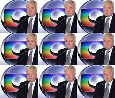 """CIDADE DE MINAS: Rede Globo pagou propina a Ricardo Teixeira pela transmissão das copas de 2014 e 2018                          """" A GLOBO NÃO TEM JORNALISTAS......TEM VIGARISTAS """"         50 anos trabalhando para construir a opinião pública como lhe convém. Trabalho diário !!! -                                       ?#?Globo50AnosdeGolpe? 50 anos manipulando notícias!"""