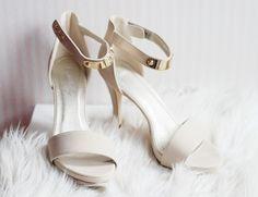 ShoeTease Tumblr Blog