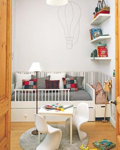 #kids #rooms