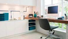 28 Creative DIY Computer Desks That Truly Enhance Your Room