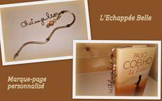 Délivrer Des Livres » Concours Creavea – Marque-Pages