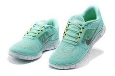 finest selection 68ab1 3b476 More and More Cheap Shoes Sale Online,Welcome To Buy New Shoes 2013 Nike  Free Run 3 Womens Size 9 Tropical Twist Reflect Silver Pure Platinum Neon  Green ...