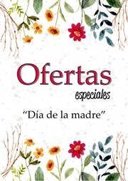 👩👧👦💖🎁🏷️ #etiquetas #stickers #imprimiblegratis #cartelgratis #diadelamadre #mothersday #mama #love #madre #mom #amor #regalos #regalo #familia #mother #happymothersday #felizdiadelamadre #hechoamano #handmade #regalosoriginales #felizdiamama #argentina #moda #family #felizdia #mami #belleza #flores #decoracion #amordemadre Happy Mothers Day, Stickers, Handmade, Amor, Original Gifts, Poster, Argentina, Hand Made, Mother's Day