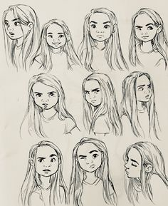 Focused on character design, storyboarding, and visual development for animation. Vector Character, Character Design Cartoon, Character Design Animation, Character Design References, Character Drawing, Comic Character, Character Illustration, Character Types, Character Reference