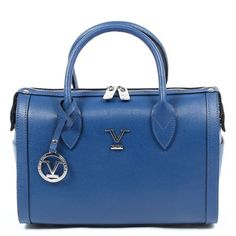 35e14e6434 11 Best Versace Women's Handbags images | Leather crossbody bag ...