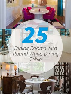 20 Nautical Home Decoration in the Dining Room | Nautical dining ...