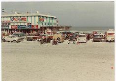 daytona beach 1970s