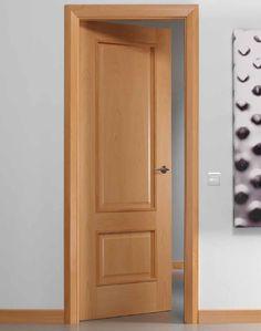 Interior Wood Doors – What You Must Look for While Buying Interior Wood Doors Brown Interior Doors, Interior Double French Doors, Frosted Glass Interior Doors, Interior Doors For Sale, Entry Doors With Glass, Wood Entry Doors, Door Design Interior, Wooden Doors, Front Doors