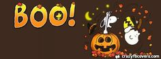 Download snoopy happy halloween 2017 images for free Halloween Cover Photo Facebook, Halloween Cover Photos, Halloween Timeline, Spooky Halloween Pictures, Halloween Coloring Pictures, Cover Pics For Facebook, Twitter Cover, Facebook Timeline Covers, Happy Halloween