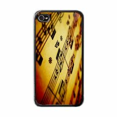 Music 2 iPhone 5C Case    | MJScase - Accessories on ArtFire. Price $16.50. #accessories #case #cover #hardcase #hardcover #skin #phonecase #iphonecase #iphone4 #iphone4s #iphone4case #iphone4scase #iphone5 #iphone5case #iphone5c #iphone5ccase #iphone5s #iphone5scase #movie #Music #artfire.