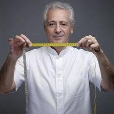 Рассчитать вес по диете Дюкана