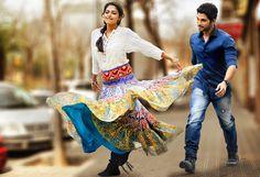 Iddarammayilatho-Exclusive-new-photos (5)