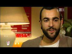 Marco Mengoni - Unici: Lucio Dalla... A Modo Mio - YouTube