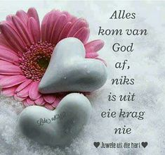Christian Messages, Christian Quotes, Inspirational Qoutes, Motivational, Goeie More, Afrikaans Quotes, Prayer Room, True Words, Positive Thoughts