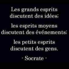 Wise Quotes, Faith Quotes, Words Quotes, Quotes To Live By, Motivational Quotes, Inspirational Quotes, Sayings, Citations Sages, Socrates