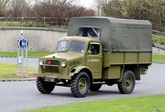 See more Vauxhall Motors, Bedford Truck, Old Lorries, Army Vehicles, Rc Trucks, Heavy Truck, Military Equipment, Commercial Vehicle, General Motors