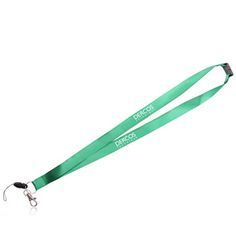 Sending customers a promotional item like Lanyard Phone Attachment With Trigger Clip, with safety breakaway, phone attachment, trigger clip, o ring clip and used for holding id tag, holding mobile phone, holding keychains, is a great way to entice them into seeing what your company has to offer. More Info: http://avonpromo.com/lanyard-phone-attachment-with-trigger-clip-p-7102.html