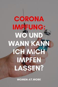 Das Jahr 2021 begann, wie das Jahr 2020 endete – mit einer stetig steigenden Anzahl von Corona-Infizierten, mit immer mehr Menschen, die in Verbindung mit Covid-19 starben und mit einem Lockdown, der bis Ende Januar drastisch verlängert wurde. Doch das Jahr begann auch mit einem Hoffnungsschimmer – Deutschland impft! Und: Neben dem Impfstoff von BIONTEC werden immer mehr Impfstoffe in der EU und in Deutschland zugelassen. Stress Management, Calm, Corona, Health And Wellness, Health And Wellbeing, Psychology Facts, Natural Remedies, Happy Life, January
