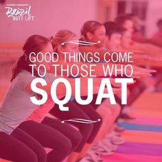 Gotta do those lunges to get a rockin booty! and reverse lunges, deep squats, deadlifts, leg press.... keep them coming!