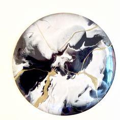 Evangeline | Original Artwork by Rachel BainbridgeThe Block Shop - Channel 9