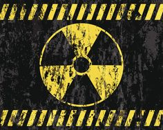 Iraq Searching For 'Highly Dangerous' Radioactive Material Stolen Last Year