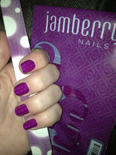 Jewel Bloom Jamberry Nail Wraps. Each sheet of Jamberry wraps is $15, and all regular sheets are Buy 3, Get 1 FREE! You typically 2-3 applications per sheet, sometimes more, depending on your nail size, so applications are only $4-5 each!! With over 300+ colors, designs & patterns, see why women everywhere are joining the Jamberry revolution! To purchase, www.taraeman.jamberrynails.net