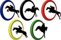 going to the olyimpics(Exericse)