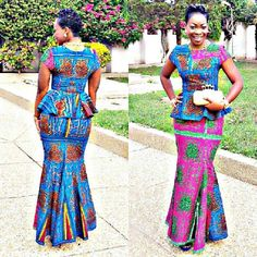 Are you a fashion designer looking for professional tailors to work with? Gazzy Consults is here to fill that void and save you the stress. We deliver both local and foreign tailors across Nigeria. Call or whatsapp 08144088142 African Print Dresses, African Print Fashion, Africa Fashion, African Fashion Dresses, African Dress, African Fabric, African Prints, African Outfits, African Attire