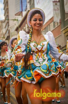 Cheer Fails, Carnival Girl, Corsets, Costumes Around The World, Carnival Festival, Girl Dancing, Showgirls, Samba, Real People