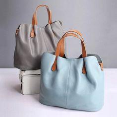 Fashion Handbags, Tote Handbags, Purses And Handbags, Fashion Bags, Luxury Handbags, Cheap Handbags, Handbags Online, Luxury Purses, Red Purses