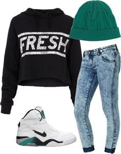 """""""3/5/13"""" by brebre2mindless4u ❤ liked on Polyvore"""