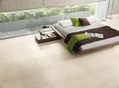 Stoneware with antibacterial protection UrbaNature by Ceramica Panaria Tiles For Sale, Urban Nature, Urban Fabric, Industrial Bedroom, Outdoor Furniture, Outdoor Decor, Cladding, Stoneware, Tile Floor